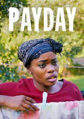 Netflix Payday