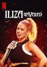 Libro Iliza Shlesinger: Unveiled