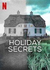 Netflix Secretos por Navidad