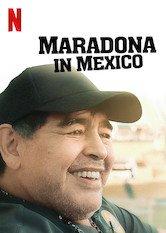 Libro Maradona en Sinaloa