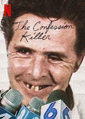 Libro The Confession Killer