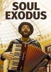 Libro Soul Exodus