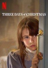 Libro Días de Navidad