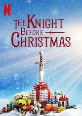 Libro El Caballero de la Navidad