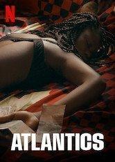 Libro Atlantique