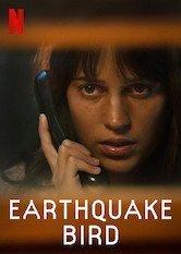Netflix La música del terremoto
