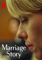 Libro Historia de un matrimonio