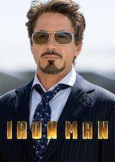 Libro Iron Man