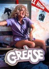 Netflix Grease