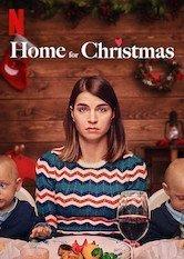Libro Navidad en casa