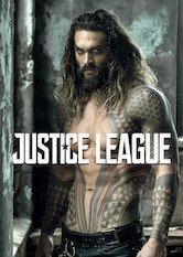 Libro Liga de la justicia
