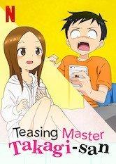 Libro Takagi-san: Experta en bromas pesadas