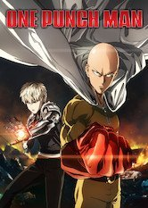 Libro One-Punch Man