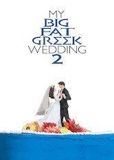 Libro Mi gran boda griega 2