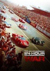 Libro La guerra de 24 horas