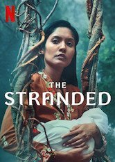 Libro The Stranded