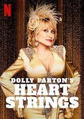 Libro Dolly Parton: Acordes del corazón