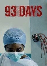 Libro 93 Days