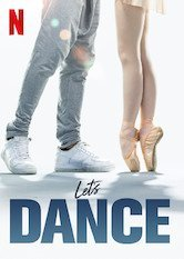 Libro Let's Dance