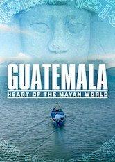 Libro Guatemala: Corazón del mundo maya