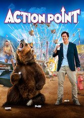 Libro Action Point