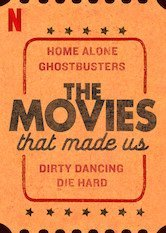 Libro The Movies That Made Us
