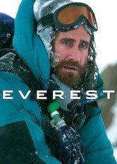 Libro Everest