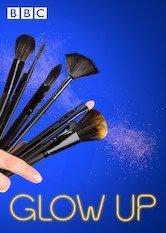 Libro Artistas del maquillaje