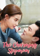 Netflix The Charming Stepmom