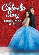 Libro Una Cenicienta moderna: Un deseo de Navidad