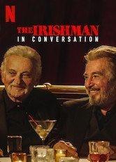 Libro El Irlandés: Hablan los protagonistas