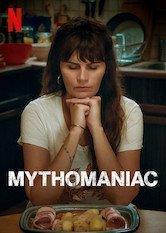 Libro Mytho