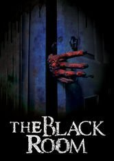 Libro The Black Room