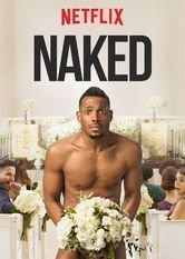 Libro Desnudo