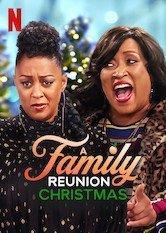 Libro Reunión familiar navideña