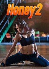 Netflix Honey 2