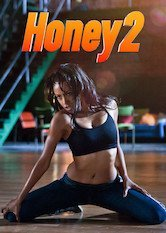 Libro Honey 2