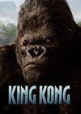 Libro King Kong