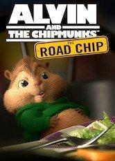 Libro Alvin y las ardillas: Fiesta sobre ruedas