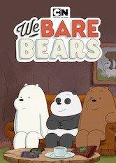 Netflix Somos osos