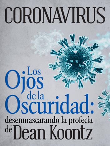 Libro Coronavirus – Anonimo Anonimo