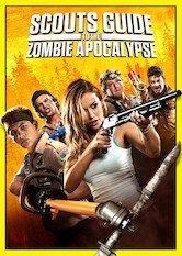 Libro Zombie Camp