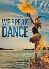 Netflix We Speak Dance