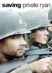 Netflix Salvar al soldado Ryan