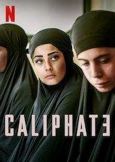 Netflix Kalifat
