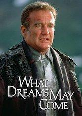 Netflix Más allá de los sueños