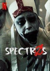 Netflix Spectros
