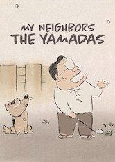 Libro Mis vecinos los Yamada