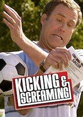 Netflix Un entrenador genial