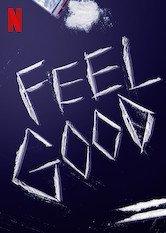 Libro Feel Good